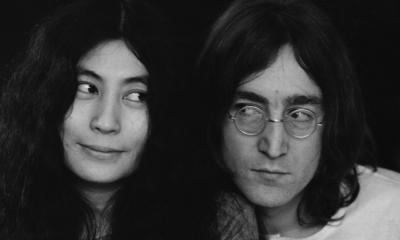 documental de John Lennon