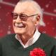 último mensaje de Stan Lee