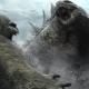 Inician grabaciones de 'Godzilla vs Kong'