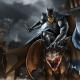 80 aniversario de 'Batman'