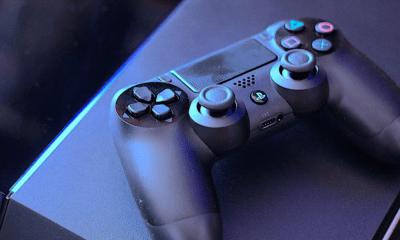 PlayStation no estará en la E3