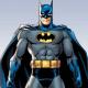 'Batman' es el único superhéroe real