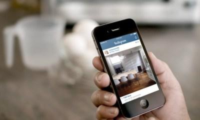 Instagram hará cambios en el diseño de perfiles