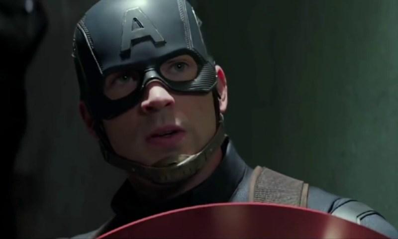 De la WWE a Marvel: Luchador quiere ser el nuevo Capitán América John-Cena-ser%C3%A1-el-nuevo-Capit%C3%A1n-Am%C3%A9rica-2