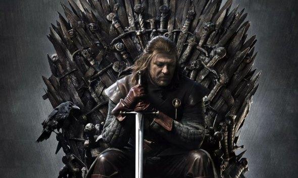 quién ocupará el Trono de Hierro