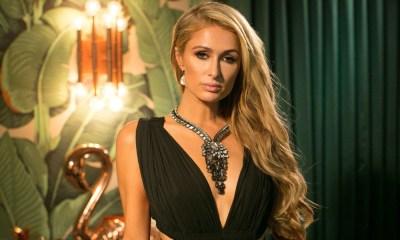Paris Hilton visitará a damnificados del 19-S