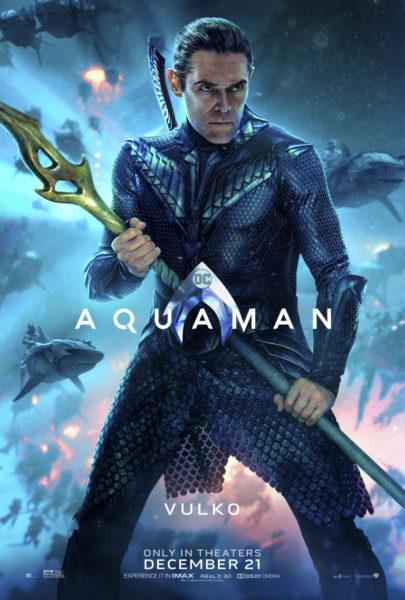 Llegan desde el mar los nuevos pósters de 'Aquaman' aqamn_vert_vulko_dom_2764x4096_master