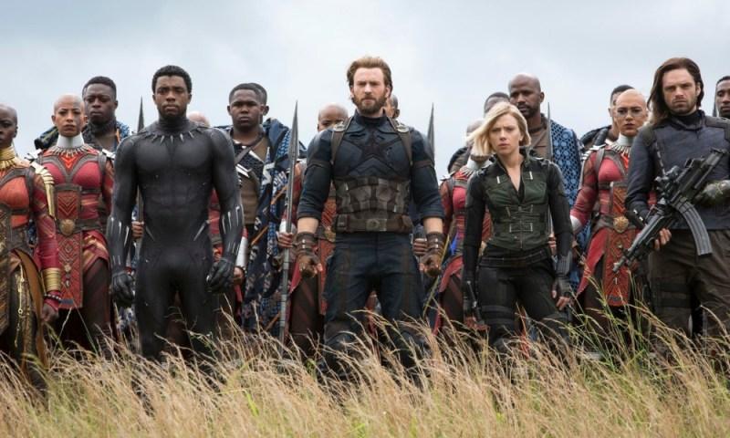 ¡Alerta spoilers! Personajes muertos regresan a 'Avengers 4' ersonajes-muertos-regresan-a-Avengers-4-3
