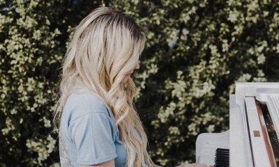 nuevo video de Avril Lavigne