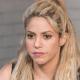 Shakira es acusada de fraude