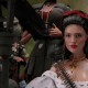 Eiza González en 'Welcome to Marwen'