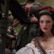 Eiza González en 'Welcome to Marwen'