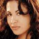 'Selena: The Series' en Netflix