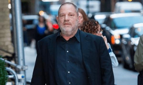 Harvey Weinstein busca que sean retirados los cargos en su contra Dise%C3%B1o-sin-t%C3%ADtulo-287-600x360