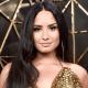 Demi Lovato agradece estar viva