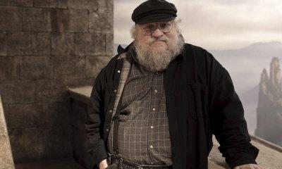 otra idea para spinoff de 'Game of Thrones'