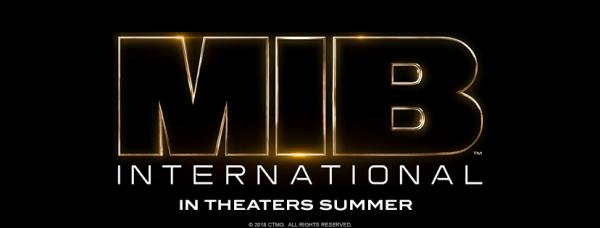 'Men in Black International' es el nombre de la nueva cinta de la franquicia MiB-internacional-600x228