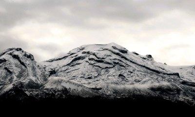 destinos mexicanos para una Navidad con nieve