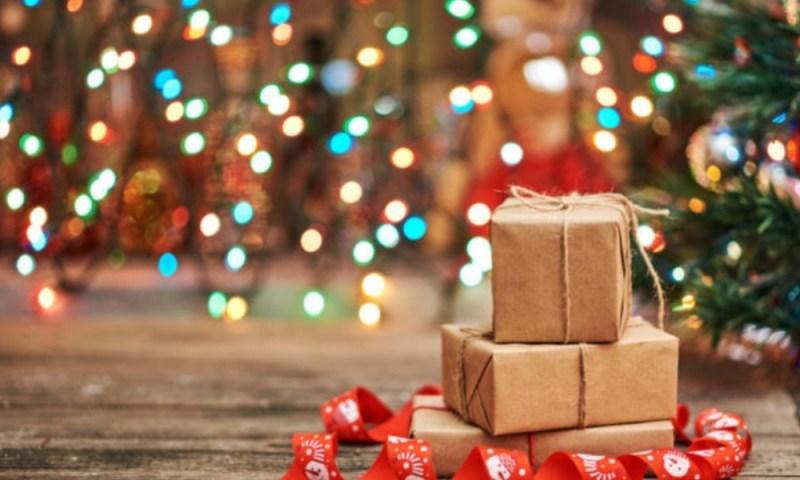 ¿Qué regalar en los intercambios navideños con menos de 500 pesos? intercambios-navide%C3%B1os-con-menos-de-500-pesos