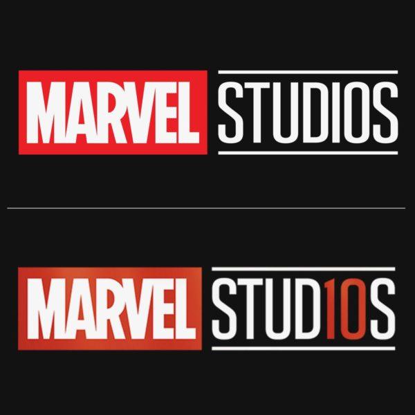 El #10YearsChallenge de los 'Avengers' muestra la evolución del MCU Avengers-10-Years-Challenge-01