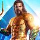 'Aquaman' superó a 'Wonder Woman' en taquillas