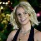 Britney Spears anunció el final de su carrera