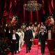Semana de la Moda Masculina de Milán