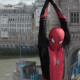 primer trailer de 'Spider Man: Far From Home'