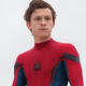 Tom Holland se une a 'The Simpsons'
