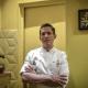 Chef mexicano ganó estrella Michelin