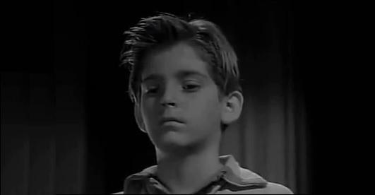 El actor, Fernando Luján falleció dejando un gran legado actoral Fernando-Lujan-de-nin%CC%83o