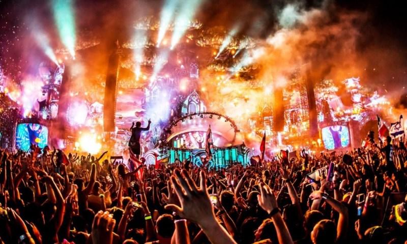¿Quién dijo música?: Los Festivales que llegan en 2019 Festivales-de-m%C3%BAsica