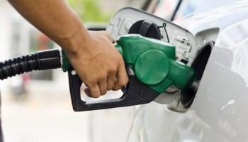 Qué hacer si no hay gasolina