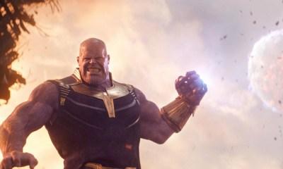 spoiler de 'Avengers_ Endgame'