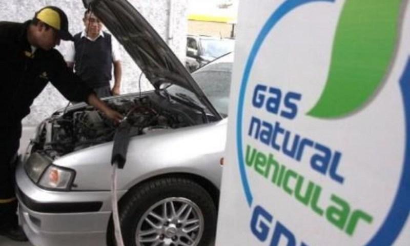 Ya existen sustitutos de la gasolina ¿Por qué no se usan? sustitutos-de-la-gasolina-4