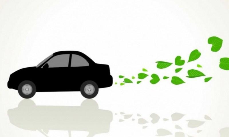 Ya existen sustitutos de la gasolina ¿Por qué no se usan? sustitutos-de-la-gasolina-5
