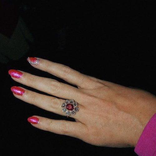 Katy Perry y Orlando Bloom se comprometieron en San Valentín Anillo-Katy-Perry-Orlando-Bloom-500x500