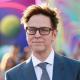James Gunn dirigirá 'Suicide Squad 2'