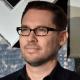 BAFTA retiró nominación a Bryan Singer