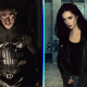 Cancelan 'Jessica Jones' y 'The Punisher'
