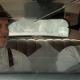 trailer de 'The Highwaymen'