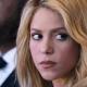 Shakira tendrá que declarar por fraude fiscal