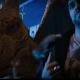 Omar Chaparro en 'Pokémon: Detective Pikachu'