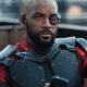 Will Smith no estará en 'Suicide Squad 2'