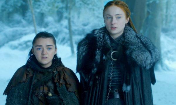 ¿Un beso entre Sansa y Arya en 'Game of Thrones'? Disen%CC%83o-sin-ti%CC%81tulo-8-600x360