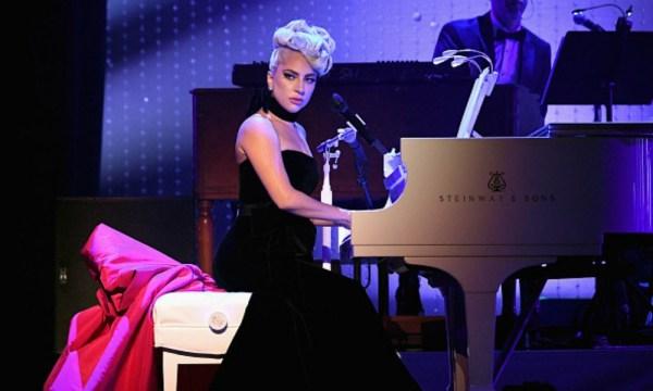 Top 7: Estos son los músicos 'famosos' que han ganado un Oscar Jared-Leto-600x360