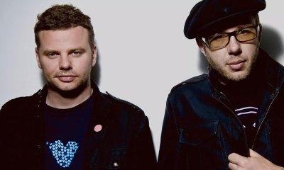 nuevo sencillo de The Chemical Brothers