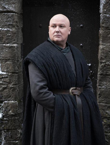 Revelan primeras imágenes de la última temporada de 'Game of Thrones' got-s8-first-look-06-824x1080