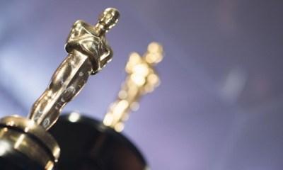 nuevos presentadores de los Premios Oscar