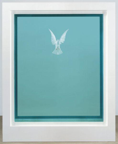 Subastaron colección de arte de George Michael por más de 10 millones de dólares 5c8ba2bdaed3e_obra-494x600